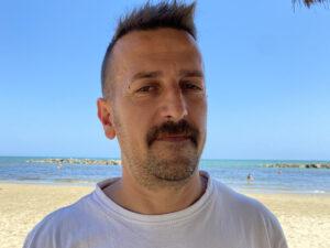 Luca Florio