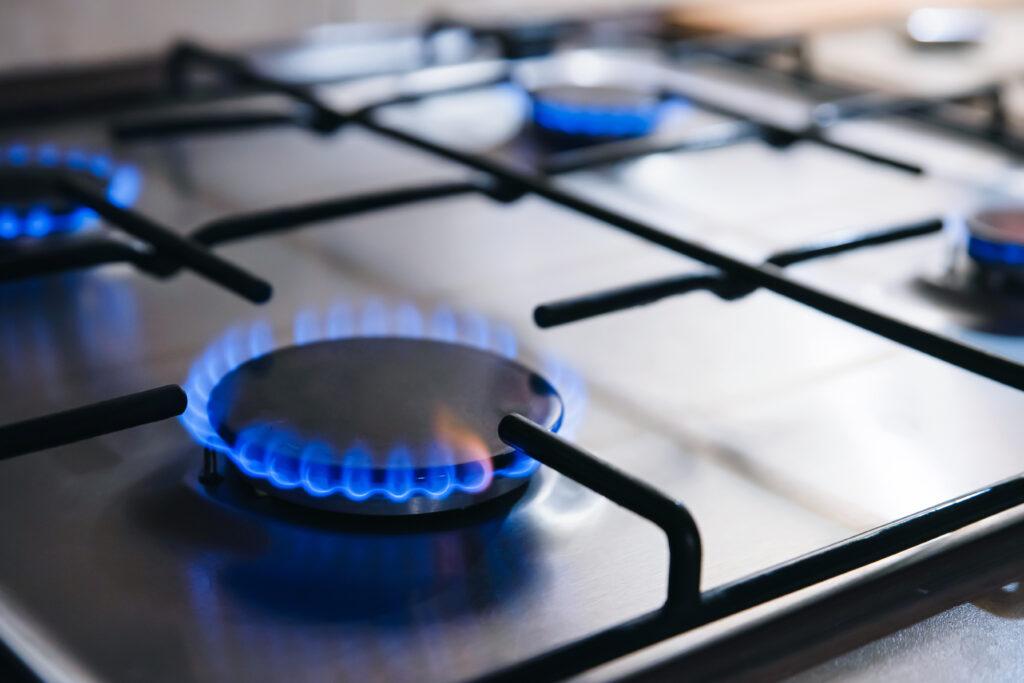 dichiarazione di conformità per impianti a gas