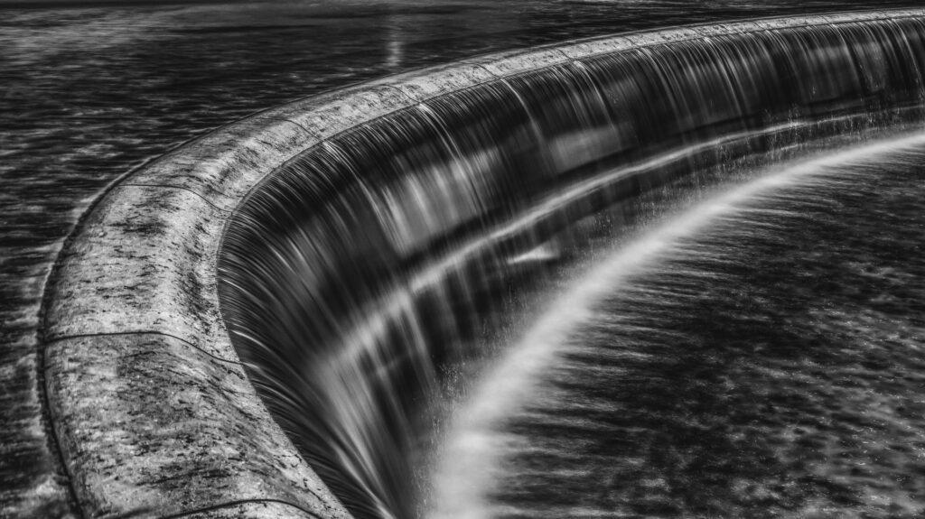 bando GSE impianto idroelettrico